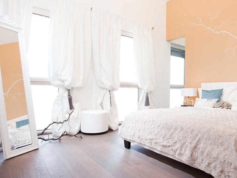 Classic Graz von Griffner Haus, Schlafzimmer