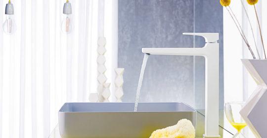 Waschtische Talis Hansgrohe