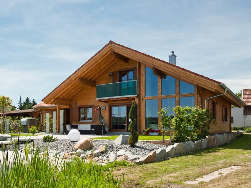 Haus Trentino - Rubner-Haus