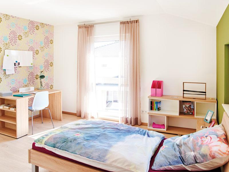 Musterhaus-Mannheim-Fingerhut_Kinderzimmer