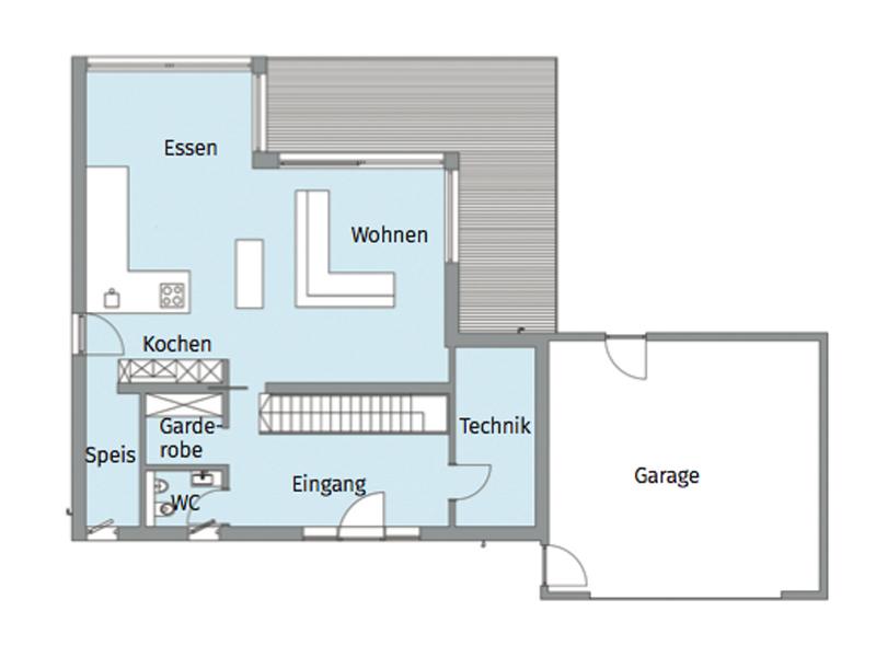 Grundriss_EG_Baufritz_Kundenhaus_Haeussler