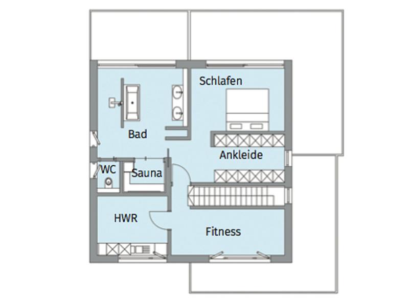 Grundriss_OG_Baufritz_Kundenhaus_Haeussler