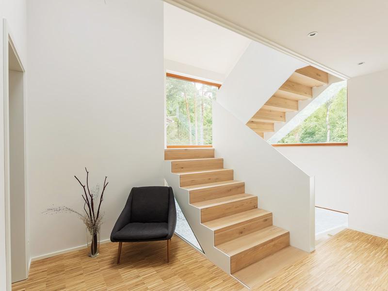 Treppengestaltung SCHMIDT_treppen_U-Treppe