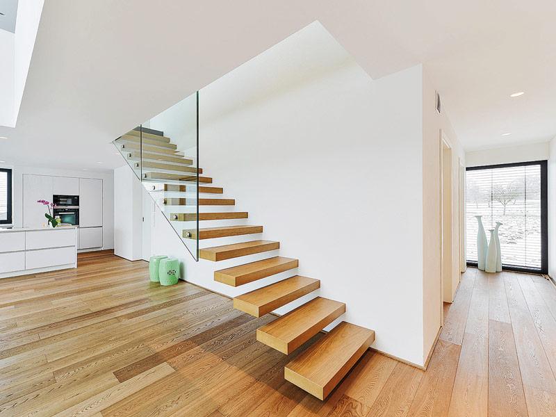 kenngott_schwebende_Treppe