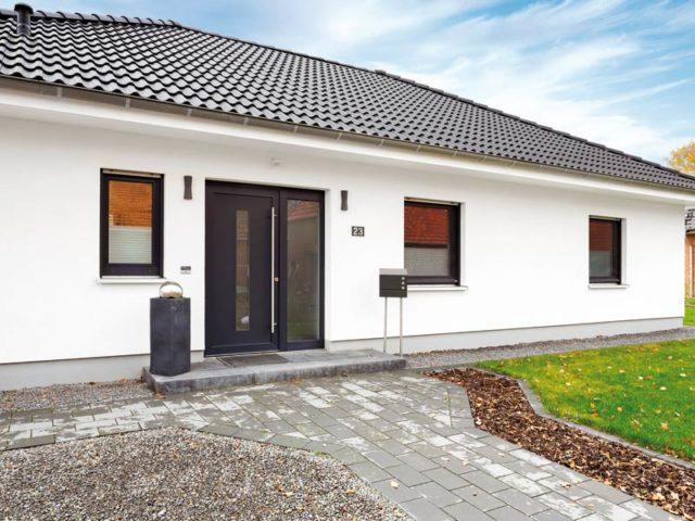 heinz-von-heiden-gut-geplant-Eingang-Familie-Foerster